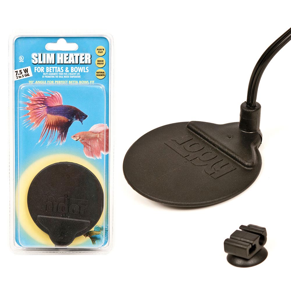Aquarium Heater for Betta Fish