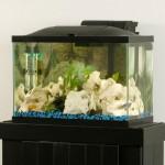 Aquarium Hoods 30 Gallon