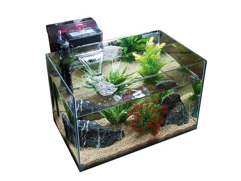 Best Power Filter for a 30 Gallon Aquarium
