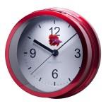 Betta Fish Aquarium Clock