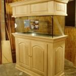 Custom Aquarium Stands Furniture