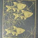 Exotic Aquarium Fishes the Innes Book