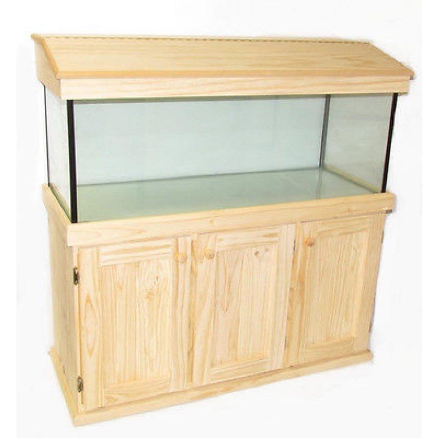 fish aquarium and stand combo aquarium design ideas
