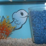 Homemade Fish Aquarium Decorations