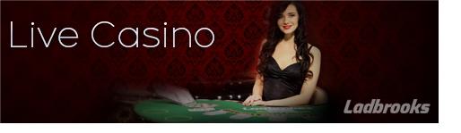 ladbrooks live-casino