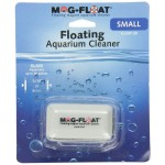 Mag Float Glass Aquarium Cleaner