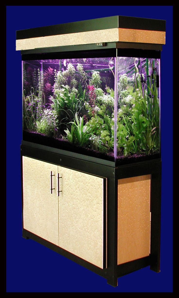 Fish tank tv stand -  Petsmart Fish Aquarium Stands