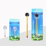 Tropical Fish Water Temperature Aquarium